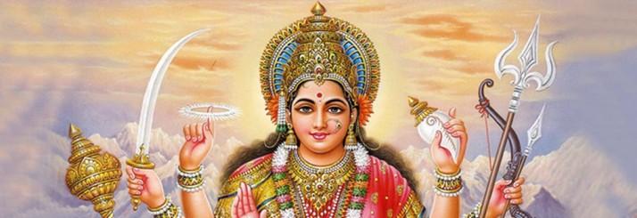 Maa-Durga--e1440186889566
