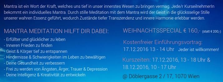 flyer-ruckseite_kurs-17-12-2016