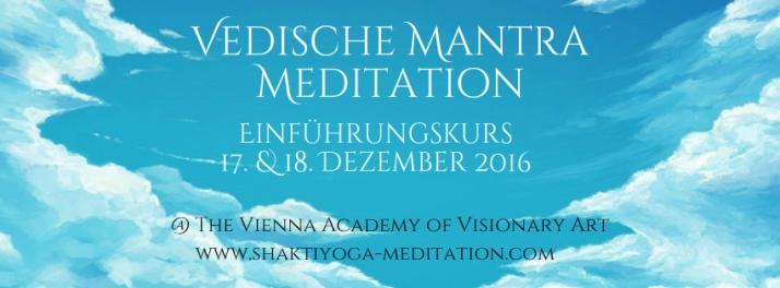vedische-mantra-meditation-flyer_aktuell