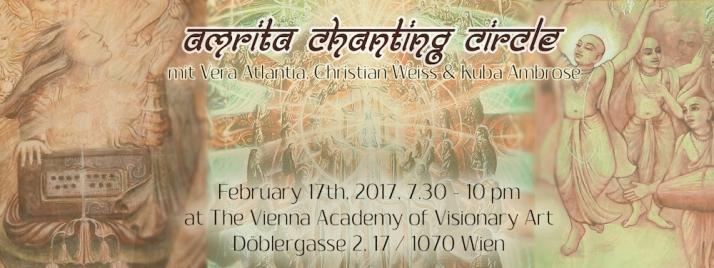 amrita-chanting-circle-vava-17-2-2017_neu