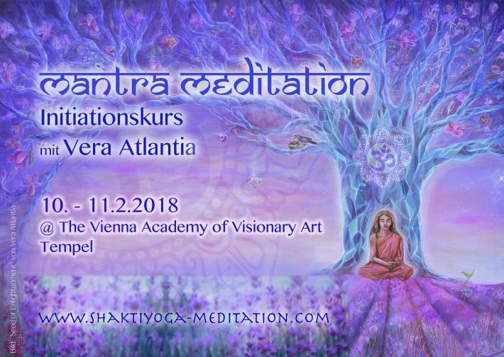 Meditation_VAVA Tempel Feb 2018 online