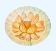 Lotus (Mala of God) Hintergrund Website Shaktiyoga