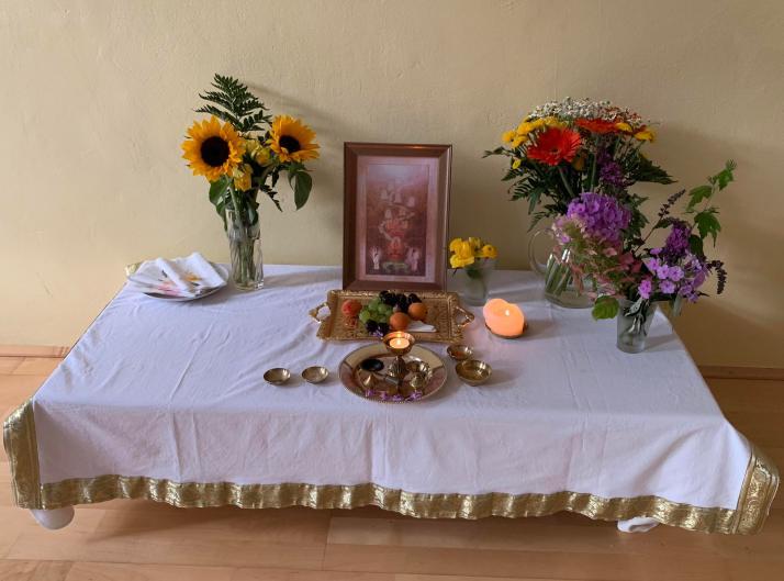 Prana Studio meditationskurs Juli 2019 - 3 Kopie